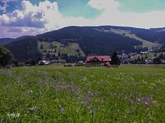 Pec Pod Snezco (gabimartina) Tags: ge