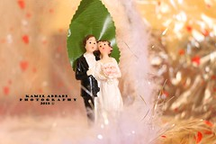 ألف مبروك للعروسين وعقبال العزابية 😍😉 كل عام وأنتم بخير وعيدكم مبارك 💚🌷🎈🎉✨ (kamil_abbadi) Tags: ألف مبروك للعروسين وعقبال العزابية 😍😉 كل عام وأنتم بخير وعيدكم مبارك 💚🌷🎈🎉✨ kamilabbadiphotography