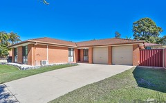 95 Solander Road, Kings Langley NSW