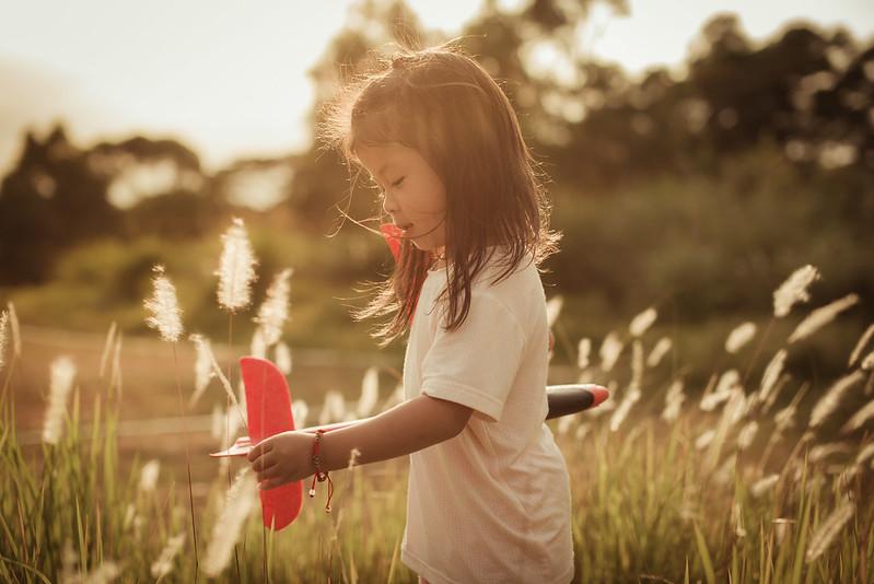 親子寫真,兒童寫真,居家寫真,日常攝影