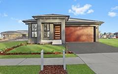 47 Lillywhite Avenue, Oran Park NSW
