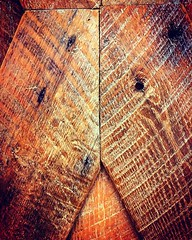 Wooden Barn Siding Turned Abstract The front of a Pottery Barn turns into a natural abstract. #wood #barn #decor #retail #mall #abstract (dewelch) Tags: ifttt instagram wooden barn siding turned abstract the front pottery turns natural wood decor retail mall