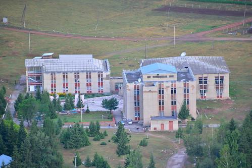 Kyrgyzstan_142