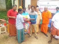 "Kerala Flood Relief (3) <a style=""margin-left:10px; font-size:0.8em;"" href=""http://www.flickr.com/photos/47844184@N02/44251952871/"" target=""_blank"">@flickr</a>"