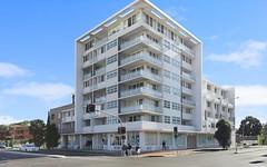 29/175-181 Pitt Street, Merrylands NSW