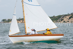 Fields_HClass2018_188 (Tyler Fields | PHOTOGRAPHY) Tags: edgartown hclasschampionship tylerfieldsphotography