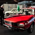 Renault 20 TS thumbnail