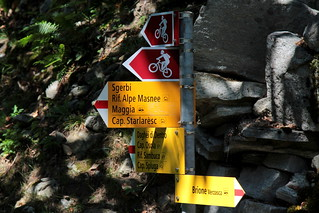 18_08_20 Reise Schweiz 16 (390)