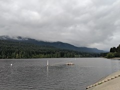 Westwood Lake Park (stephenwilley) Tags: trees forest lake vancouverisland nanaimo westwood