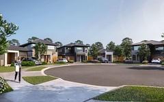 Lot 132, 25 Box Rd, Box Hill NSW