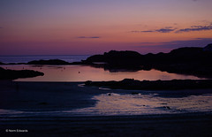 Beautiful Anglesey (norm.edwards) Tags: anglesey north wales northwales uk august love lovely summer 2018 sunsets amazing