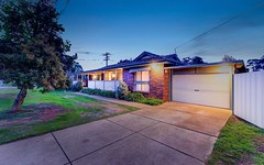 2 Andrew street, Melton South VIC