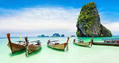 راهنمای سفر به پوکت (lachinseir) Tags: تایلند پوکت سفربهتایلند سفربهپوکت تورتایلند راهنمایسفربهتایلند راهنمایسفربهپوکت لاچینسیر lachinseir