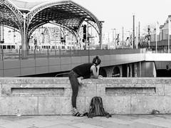 *** in search of inspiration *** (*** Joe Wild ***) Tags: streetphotography photography ig bnw travel street photooftheday streetstyle streetphotographer vsco art travelgram travelphotography photographer streetart architecture vscocam portrait india streetphoto blackandwhite photo instagood picoftheday summer monochrome streetlife like cinematography bhfyp blackandwhitephotography love bw beautiful style bnwphotography landscape happy girl life fashion blackandwhitelandscape selfie model smile landscapephotography nature blackandwhitephoto