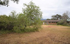 170 Illaroo Road, North Nowra NSW