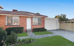 4/1475 Heatherton Road, Dandenong North VIC