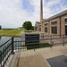largest steam-pumping station ever built (10)