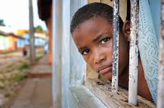 Cuba 2018 (mauriziopeddis) Tags: cuba caribe caraibi trinidad town city island color colors portrait portraits ritratto ritratti people culture reportage che fidel street canon