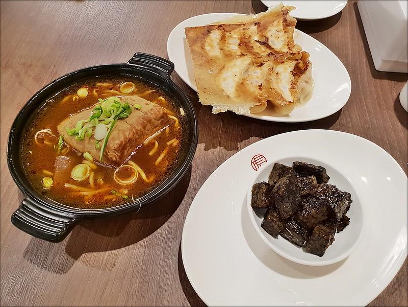 麻膳堂台中新時代店