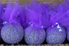 """lavender blue... dilly-dilly..."" (photos4dreams) Tags: photos4dreams p4d photos4dreamz photos mittelalter mittelaltermarkt cosplay kostüme medieval market fest fair canoneos5dmark3 haynerburgfest dreieich lavendel lavender mondayblues"