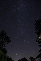 IMG_4540 (gabrielgs) Tags: holiday holiday2018 vakantie2018 camping frankrijk france stars sterren night nightphotography
