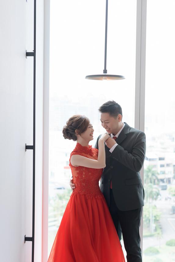 44588209211 3c6ef4183a o [台南婚攝] Y&L /雅悅會館