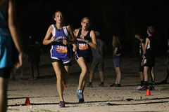 Desert Solstice 2018 2159 (Az Skies Photography) Tags: desert solstice desertsolstice september 7 2018 september72018 9718 972018 night athlete athletes run runner runners running sport sports race racer racers racing crooked tree golf course crookedtreegolfcourse marana arizona az maranaaz high school highschool cross country crosscountry xc crosscountrymeet meet xcmeet highschoolcrosscountry highschoolxc canon eos 80d canoneos80d eos80d canon80d sportsphotography desertsolstice2018 blue women girls bluerace girlscrosscountry girlsxc