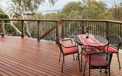30 Candlebark Circuit, Jindabyne NSW
