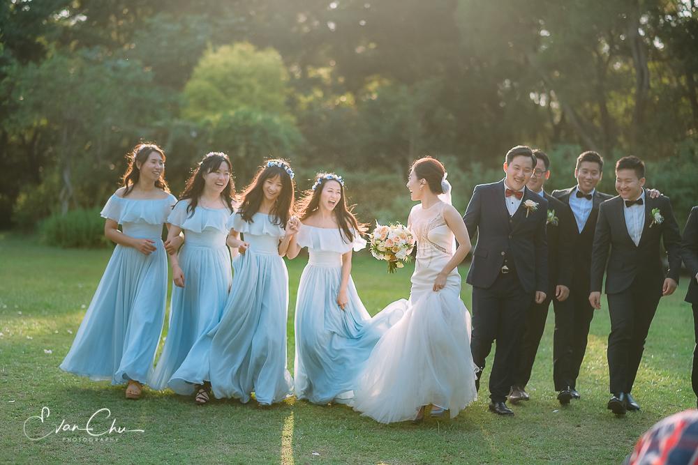 納美花園婚禮_0155