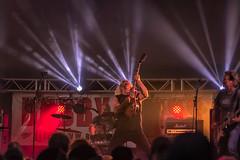 BobbyFrissAtGregs (jmishefske) Tags: 2018 festival d850 nikon church wisconsin band stgregs outdoor milwaukee music september bobbyfriss