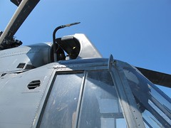 """Sikorsky SH-3G Sea King 12 • <a style=""""font-size:0.8em;"""" href=""""http://www.flickr.com/photos/81723459@N04/44654975341/"""" target=""""_blank"""">View on Flickr</a>"""