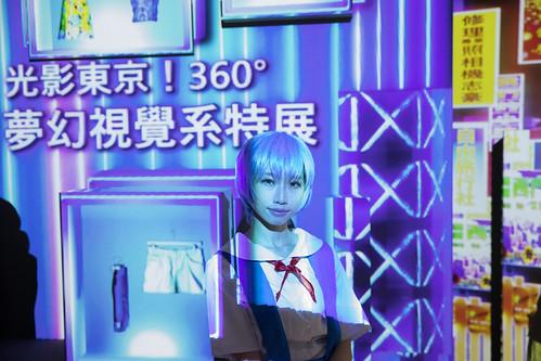 綾波レイ 画像27
