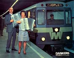 5015cs (langerak1985) Tags: metro subway ret mg2 emmetje