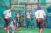 DSC_9254 (gidirons) Tags: lagos nigeria american football nfl flag ebony black sports fitness lifestyle gidirons gridiron lekki turf arena naija sticky touchdown interception reception