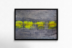 Leningrad (abstractumconcreto) Tags: artwork art modern creativity canvas kunst marikahexe modernart mistery moderna acrylic artpainting artpaint abstraction arte arteabstracta artist contemporeryart contemporary contemporarypainting color
