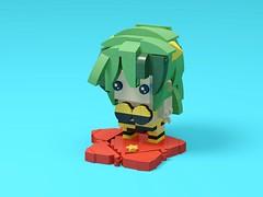 #ラム #うる星やつら #高橋留美子 #山T女福星 #福星小子  #拉姆 #阿琳 #lum #brickheadz #出賣年齡系列 #レゴ作品 #レゴ #lego #legomocs #legomoc #legos #legobricks #bricks #legophoto #legoart #moc #legocreation #legostagram #legophotography #legography #legogram (Rokan Cheung) Tags: legoart レゴ 拉姆 legos legobricks うる星やつら ラム legography legophotography legostagram legophoto bricks legomocs 福星小子 山t女福星 高橋留美子 レゴ作品 出賣年齡系列 legomoc 阿琳 brickheadz moc lego legogram legocreation lum