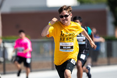 Jim Cayer - 2018 Special Olympics Summer Games 6-9-18 -494 - Copy (icapturetheaction) Tags: 2018socalspecialolympicssummergames 2018summergames sosc specialolympics