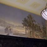 Fairmont Royal York Hotel - Toronto Ontario - Canada -  Beautiful Main Entrance/Exit of the Fairmont Royal York thumbnail