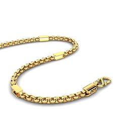 Gold Chain Fro Men (ahmed.sharookh) Tags: gold chain for men