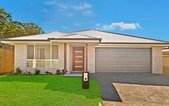 1 Graduation Street, Port Macquarie NSW