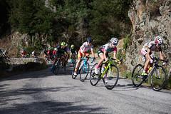 Tour Cycliste Féminin International de l'Ardèche 2018 - Stage 7 (tcfia.ardeche) Tags: womenscycling velofocus cycling 2018 france fra tourcyclisteféminininternationaldelardèche2018stage7 chomeractoprivas seanrobinson stagerace tourcyclisteféminininternationaldelardeche tourdelardeche tcfia movistarwomensteam abus boa campagnolo canyon continental endura fizik garmin look movistar oakley margaritagarciacanellas mavigarcia ardèche