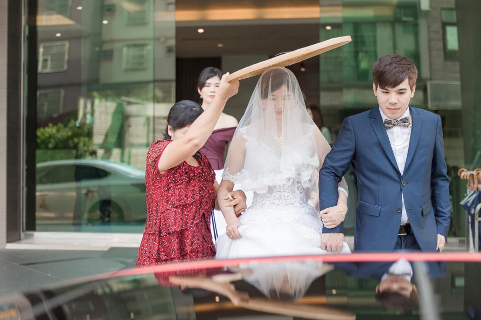 高雄婚攝 海中鮮婚宴會館 有正妹新娘快來看呦 C & S 067