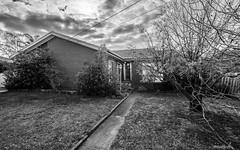 113 Somerville Road, Hampton Park Vic