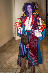 _5815623 DragonCon Sun 9-2-18 (dsamsky) Tags: 922018 atlantaga cosplay cosplayer costumes dragoncon dragoncon2018 hiltonatlanta marriott sunday