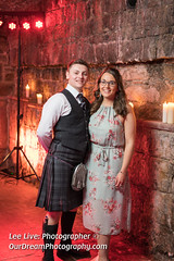TheRowantree-18920278 (Lee Live: Photographer) Tags: brideandgroom cuttingofthecake exchangeofrings groupshots leelive leelivephotographer leeliveweddingdj ourdreamphotography speeches thecaves thekiss unusualvenuesofedinburgh vows weddingcar weddingceremony wwwourdreamphotographycom
