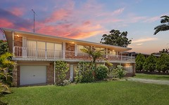 13 Seaview Road, Banora Point NSW