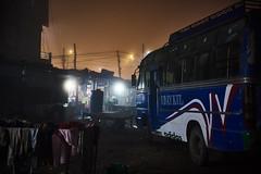 . (arcibald) Tags: sonauli border belahiya bhairahawa nepal india uttarpradesh