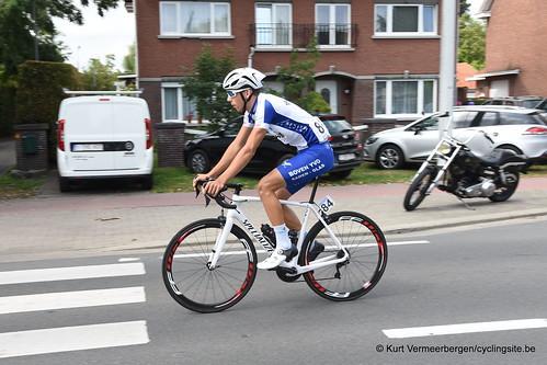 Omloop der Vlaamse gewesten (89)