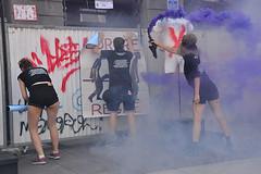 lancement-festival-7