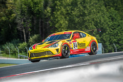 DSC_5845.jpg (Sutherland Sports Photography) Tags: qualifying ctcc motorsport touringcar racing mosport ont canada can